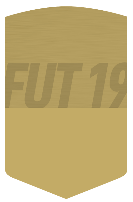 FIFA 19 Gold Players