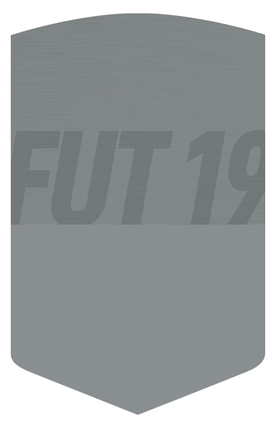 FIFA 19 Silver Players
