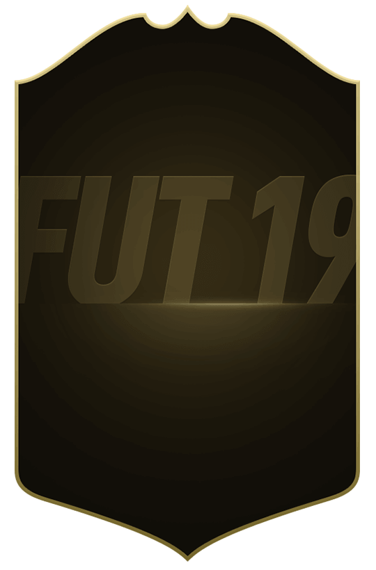 FIFA 19 Best of TOTW Players