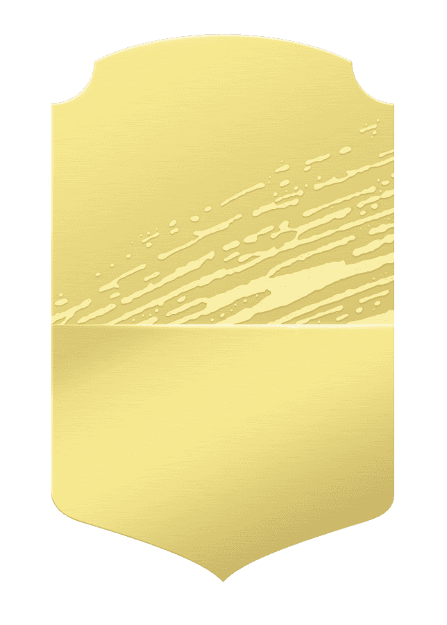 FIFA 20 Rare Gold Players