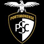 Moreno's club