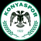 Shakhtar Donetsk