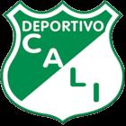 González's club