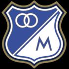 Faríñez's club