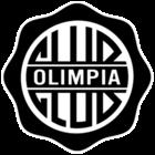 Polenta's club