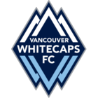 Vancouver Whitecaps fifa 20