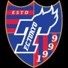 Diego Oliveira's club