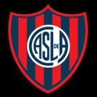 Torrico's club