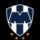 Barovero's club