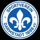 Schuhen's club