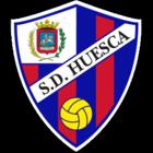 Jordi Mboula's club