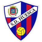 Hernández's club