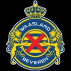 Andrijašević's club