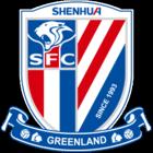 Zeng Cheng's club