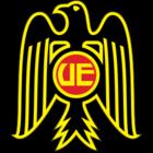 Unión Española fifa 20