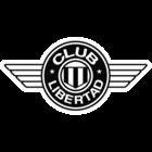 Cardozo's club