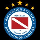 Silva's club