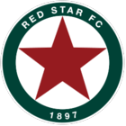 Red Star FC fifa 19