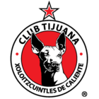 Rubin's club