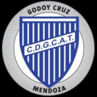 García's club