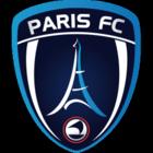Paris FC fifa 19