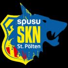 SKN St. Pölten fifa 20