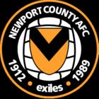 Newport County fifa 19