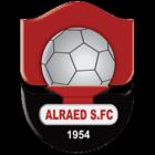 Al Shehri's club