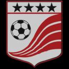 Krešić's club