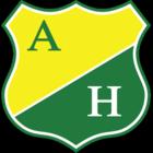 Banguera's club