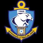 Leyes's club