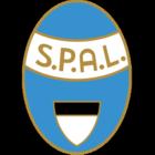 SPAL fifa 19
