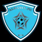 Adriano Facchini's club
