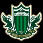 Matsumoto Yamaga fifa 20