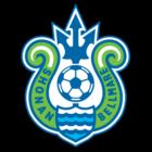 Umesaki's club