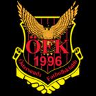 Sonko Sundberg's club