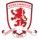 Middlesbrough fifa 19