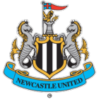 Newcastle United fifa 19