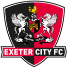 Exeter City fifa 19