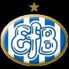 Esbjerg fB fifa 20