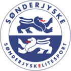 SønderjyskE fifa 20