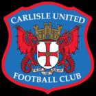 Carlisle United fifa 19