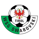 WSG Tirol fifa 20