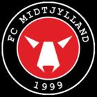 FC Midtjylland fifa 20