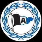 Ortega's club