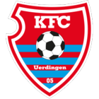 Kirchhoff's club