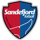 Sandefjord Fotball fifa 19