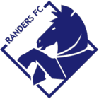 Lobjanidze's club