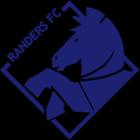 Randers FC fifa 20