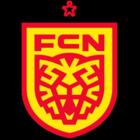 FC Nordsjælland fifa 20